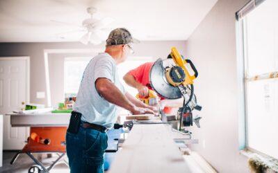 Drømmer du om at blive selvstændig håndværker?
