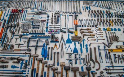 Dansk værktøj til gode priser