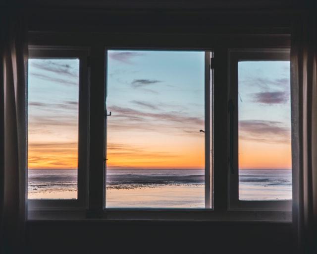 Trænger dit hjem til nye vinduer?